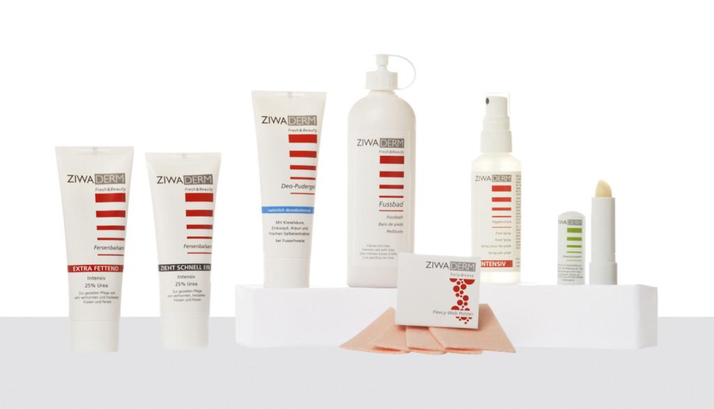 Uebersicht_Produkte